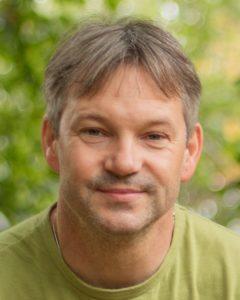 Markus Härtl, Werdenberg